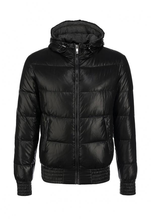 Куртка Bikkembergs купить в Lamoda RU, Куртка Bikkembergs от Bikkembergs