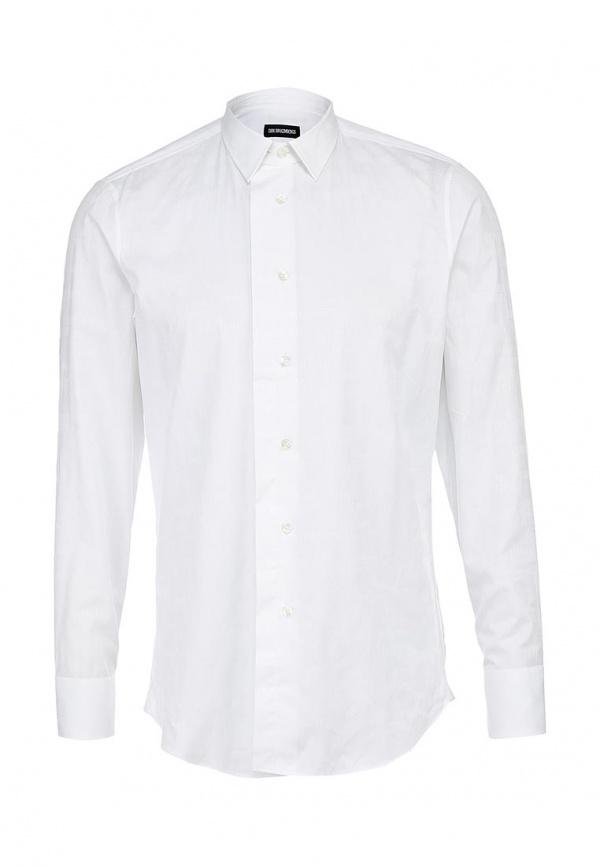 Рубашка Bikkembergs купить в Lamoda RU, Рубашка Bikkembergs от Bikkembergs
