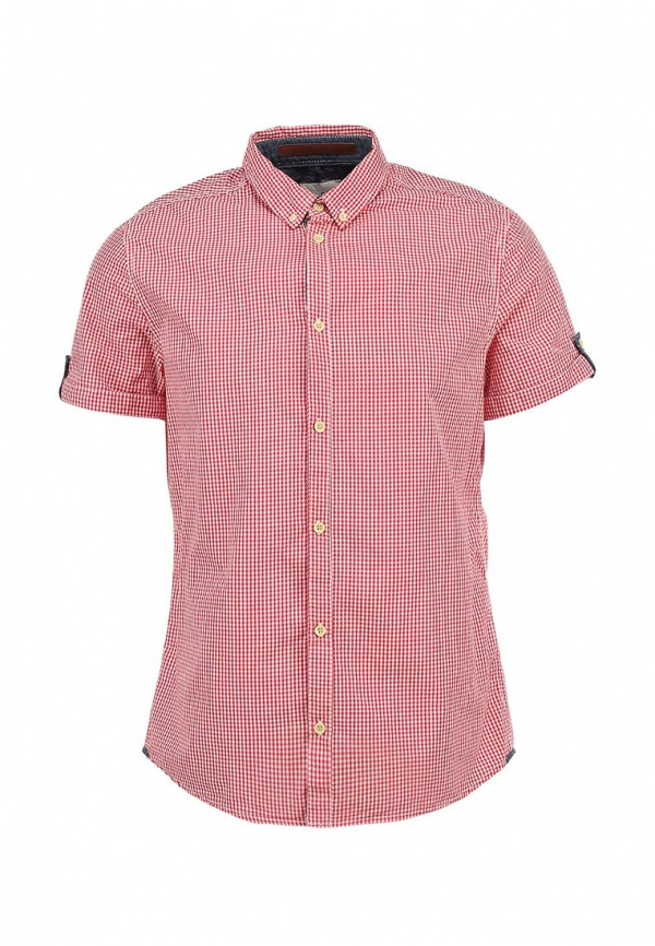 Рубашка Blend купить в Lamoda RU, Рубашка Blend от Blend