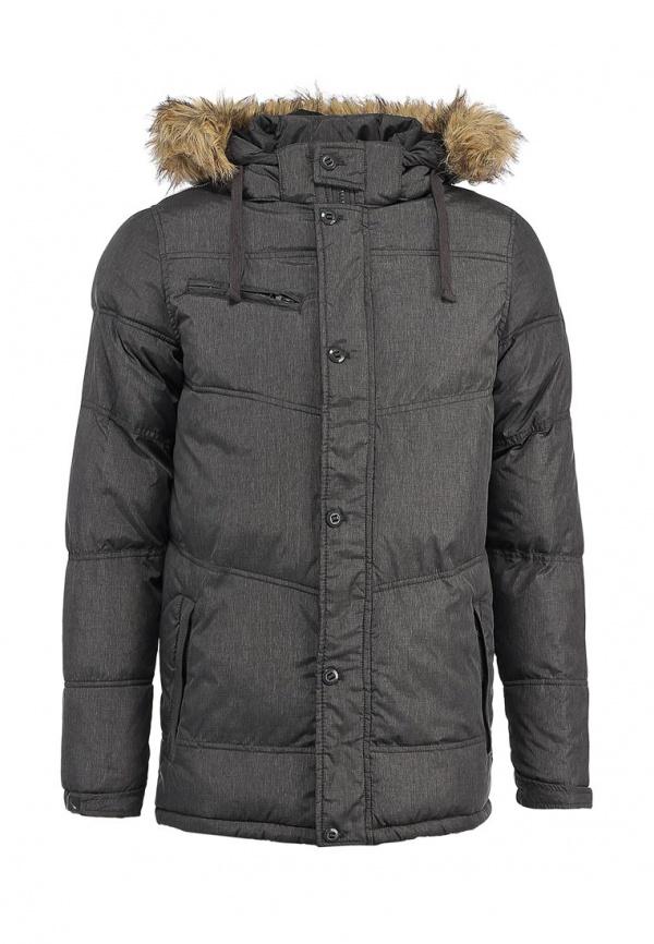 Куртка утепленная Blend купить в Lamoda RU, Куртка утепленная Blend от Blend