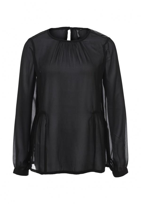 Блуза Blend купить в Lamoda RU, Блуза Blend от Blend