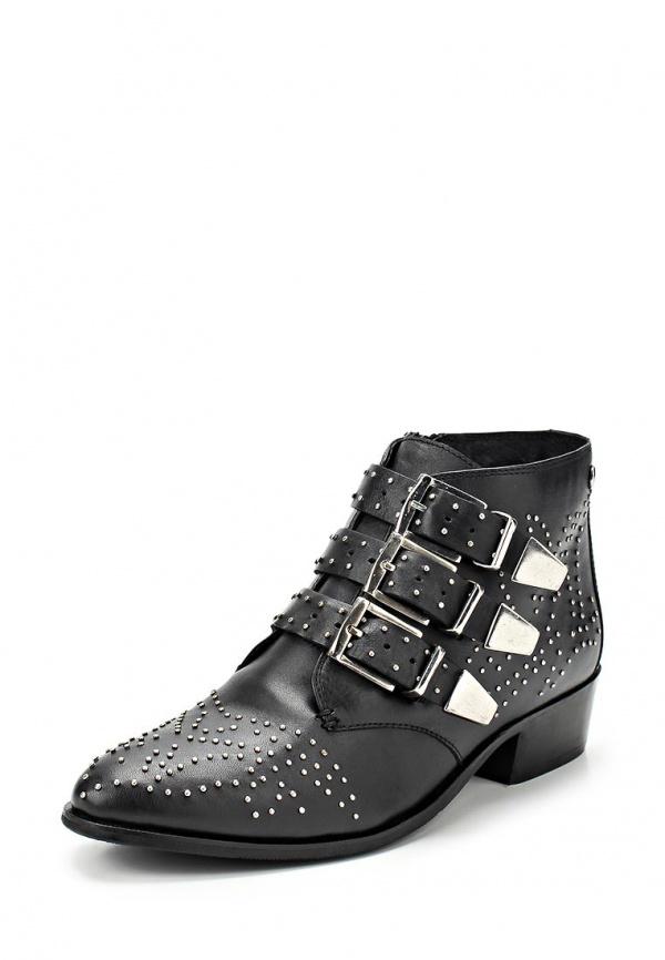 Ботинки Blink купить в Lamoda RU, Ботинки Blink от Blink