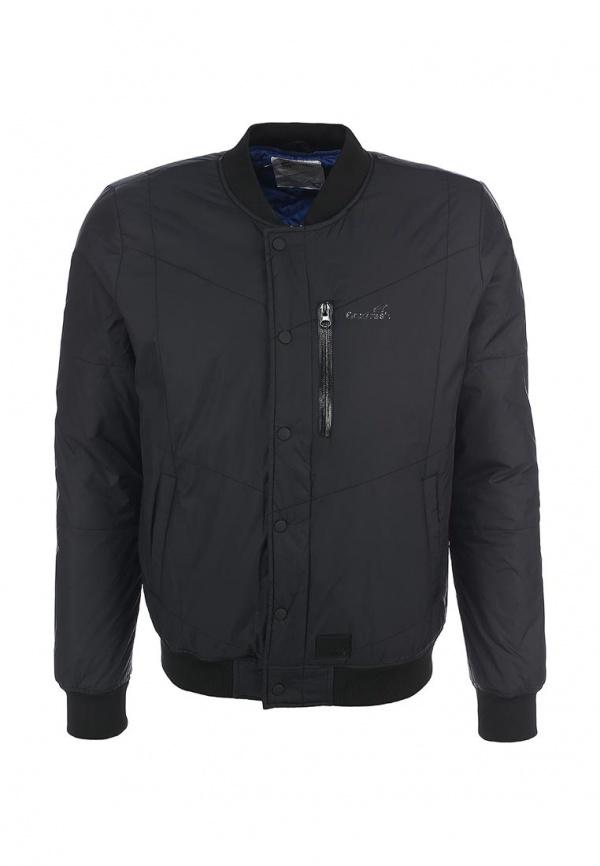 Куртка Boxfresh купить в Lamoda RU, Куртка Boxfresh от Boxfresh