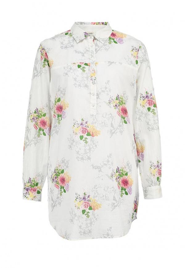 Блуза Brave Soul купить в Lamoda RU, Блуза Brave Soul от Brave Soul