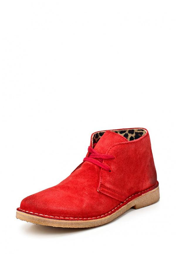 Ботинки Bronx купить в Lamoda RU, Ботинки Bronx от Bronx