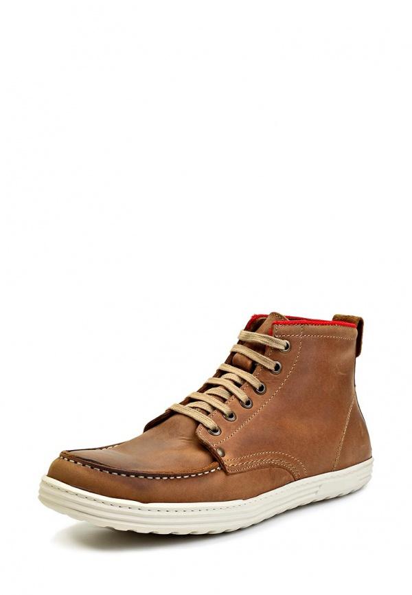 Ботинки Buffalo купить в Lamoda RU, Ботинки Buffalo от Buffalo