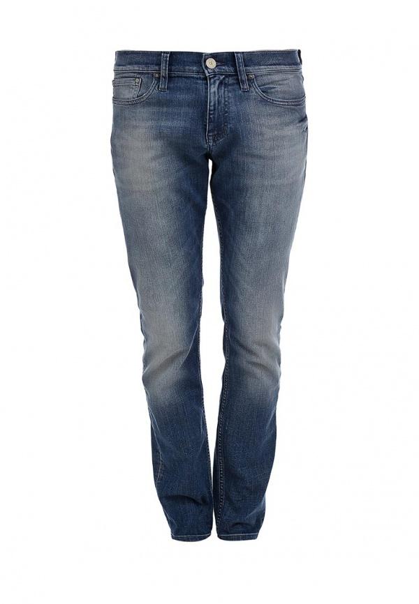 Джинсы Calvin Klein Jeans купить в Lamoda RU, Джинсы Calvin Klein Jeans от Calvin Klein Jeans