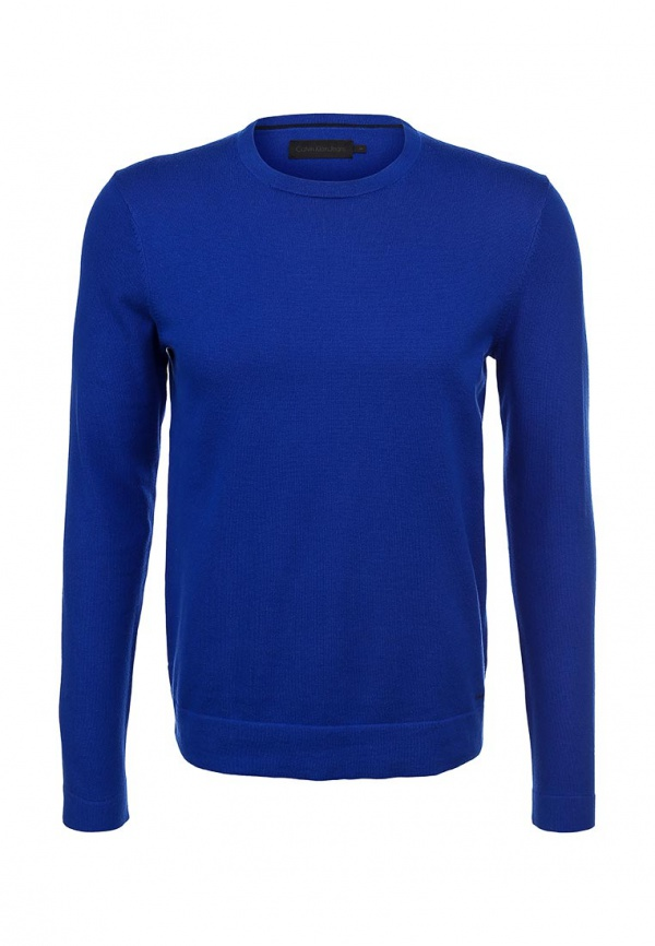 Джемпер Calvin Klein Jeans купить в Lamoda RU, Джемпер Calvin Klein Jeans от Calvin Klein Jeans