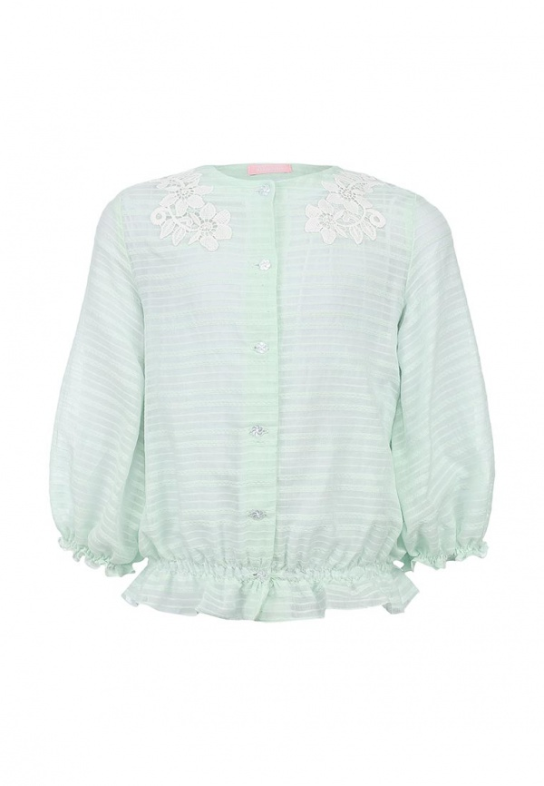 Блуза Choupette купить в Lamoda RU, Блуза Choupette от Choupette