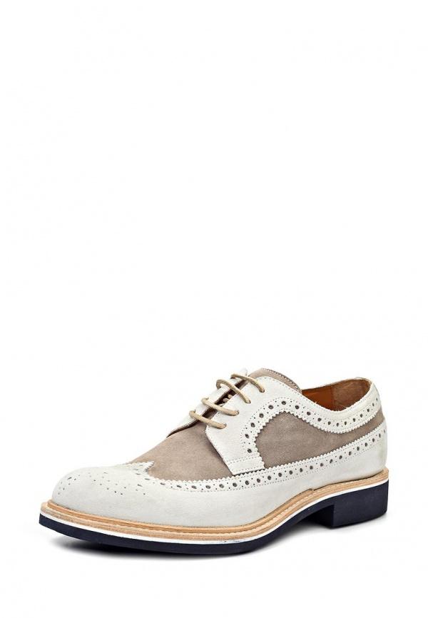 Ботинки Corvari купить в Lamoda RU, Ботинки Corvari от Corvari