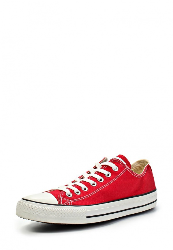 Кеды Converse купить в Lamoda RU, Кеды Converse от Converse