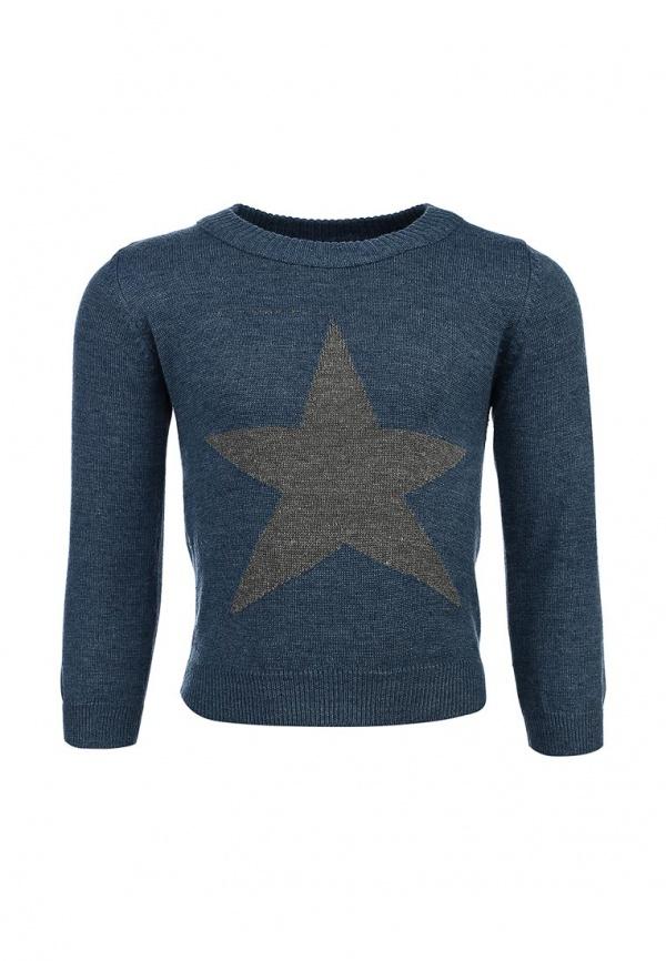 Джемпер Colorado Jeans купить в Lamoda RU, Джемпер Colorado Jeans от Colorado Jeans