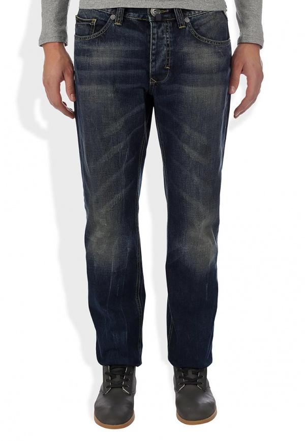 Джинсы Colorado Jeans купить в Lamoda RU, Джинсы Colorado Jeans от Colorado Jeans