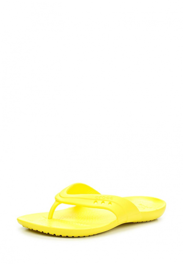 Сланцы Crocs купить в Lamoda RU, Сланцы Crocs от crocs