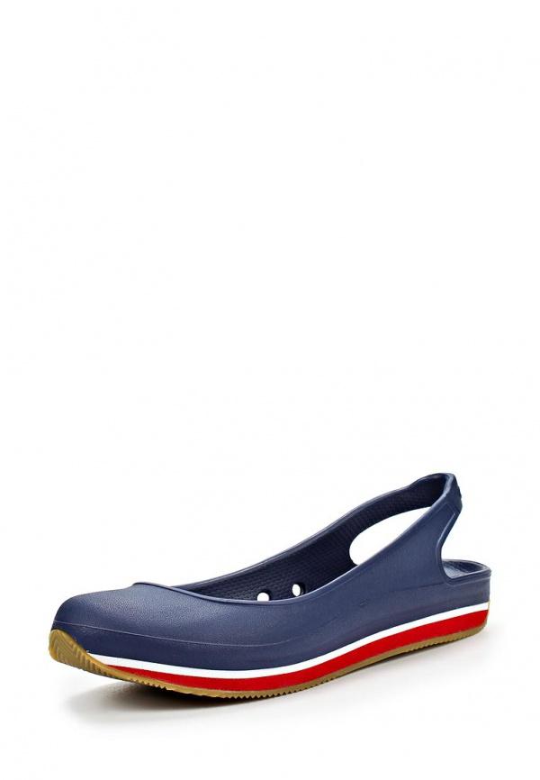 Сабо Crocs купить в Lamoda RU, Сабо Crocs от crocs