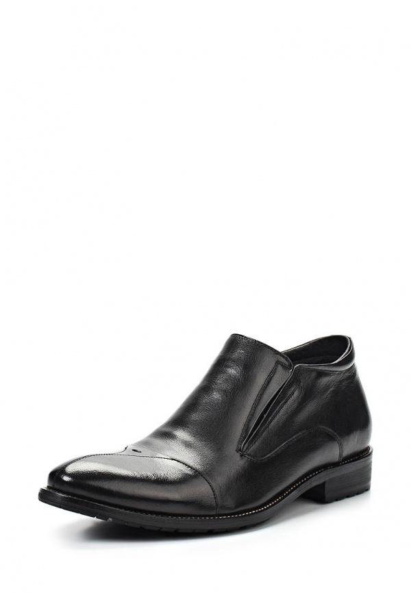Ботинки Dino Ricci купить в Lamoda RU, Ботинки Dino Ricci от Dino Ricci