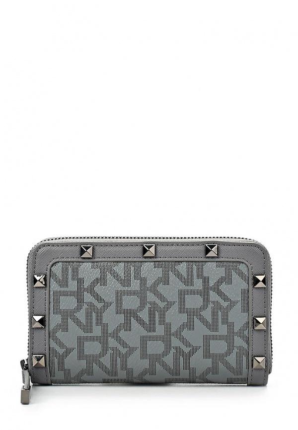 Кошелек DKNY Active купить в Lamoda RU, Кошелек DKNY Active от Dkny Active