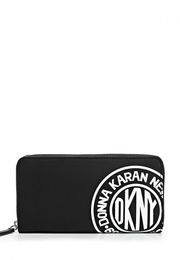 Портмоне DKNY Active купить в Lamoda RU, Портмоне DKNY Active от Dkny Active