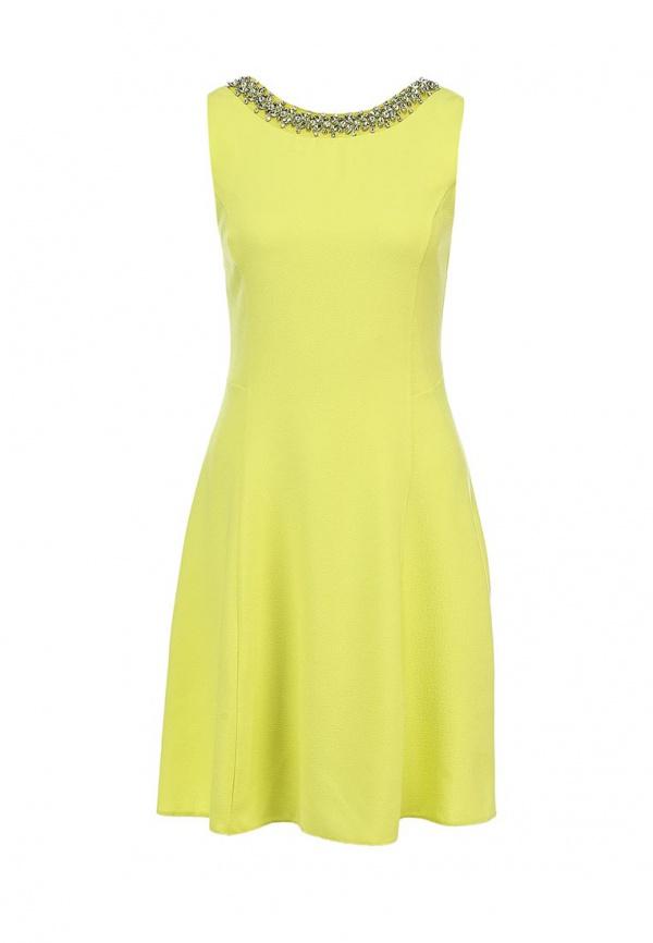 Платье Dorothy Perkins купить в Lamoda RU, Платье Dorothy Perkins от Dorothy Perkins