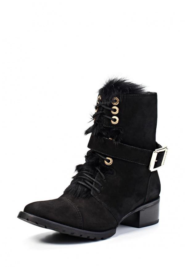 Ботинки Dumond купить в Lamoda RU, Ботинки Dumond от Dumond