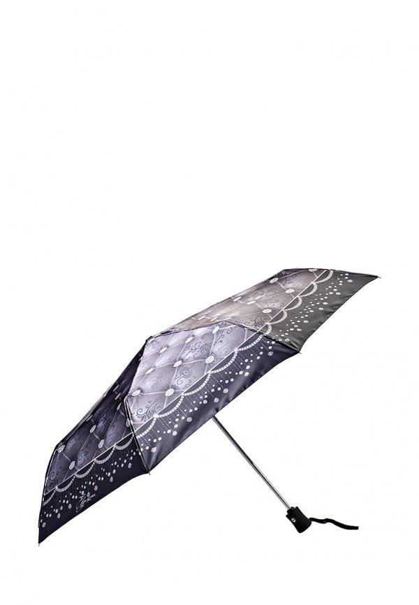 Зонт Eleganzza купить в Lamoda RU, Зонт Eleganzza от Eleganzza