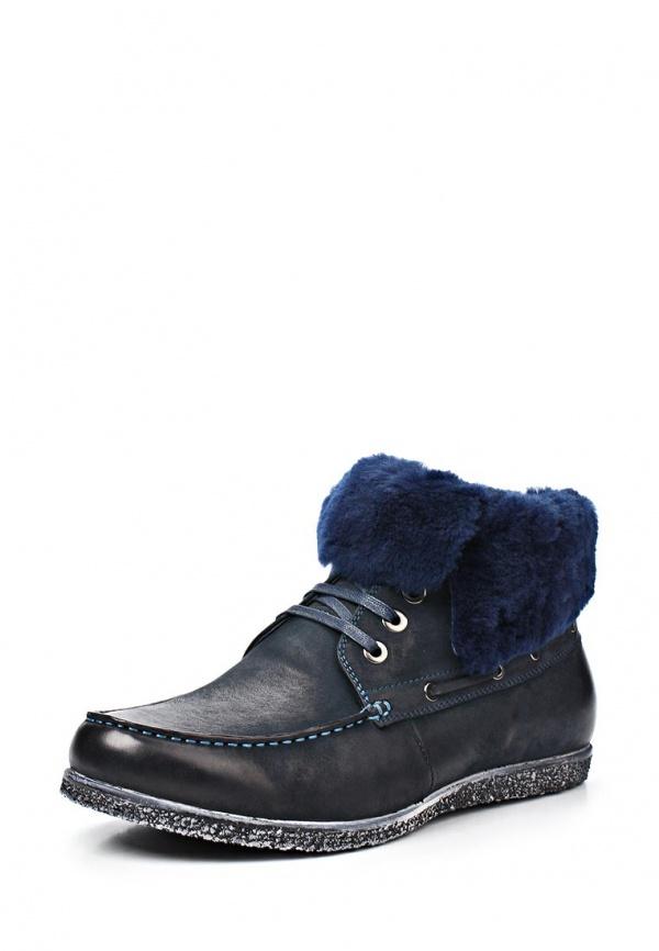 Ботинки Equal купить в Lamoda RU, Ботинки Equal от Equal