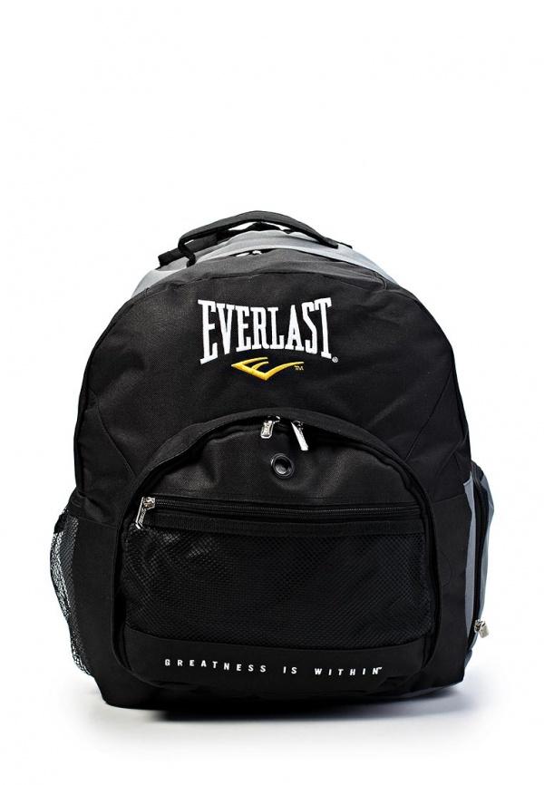 Рюкзак Everlast купить в Lamoda RU, Рюкзак Everlast от Everlast