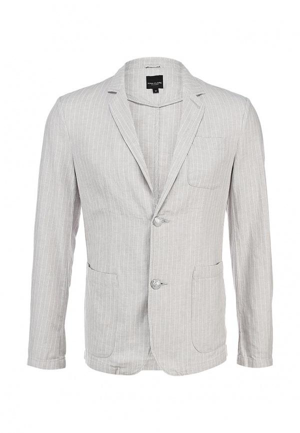 Пиджак Finn Flare купить в Lamoda RU, Пиджак Finn Flare от Finn Flare