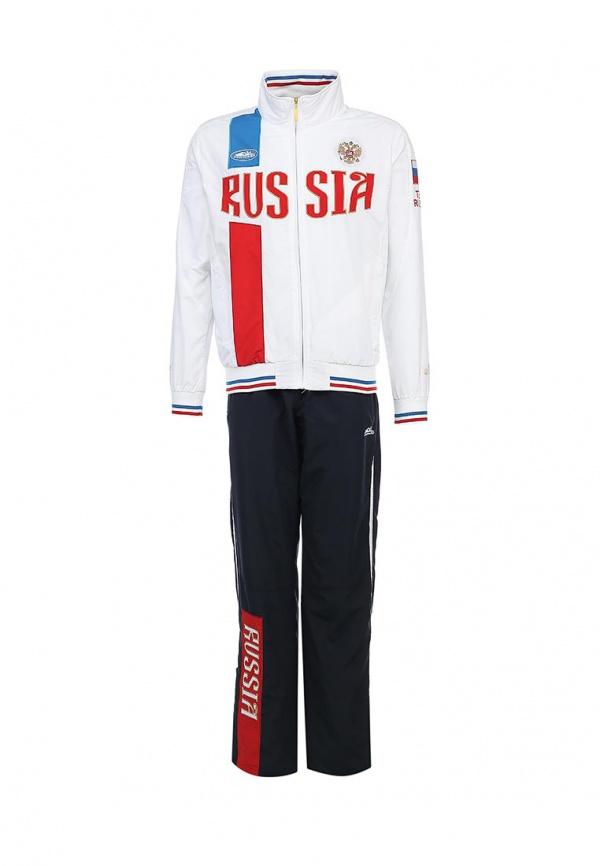 Спортивный костюм Forward купить в Lamoda RU, Спортивный костюм Forward от Forward