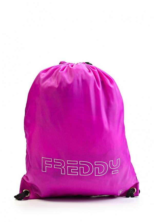 Мешок Freddy купить в Lamoda RU, Мешок Freddy от Freddy