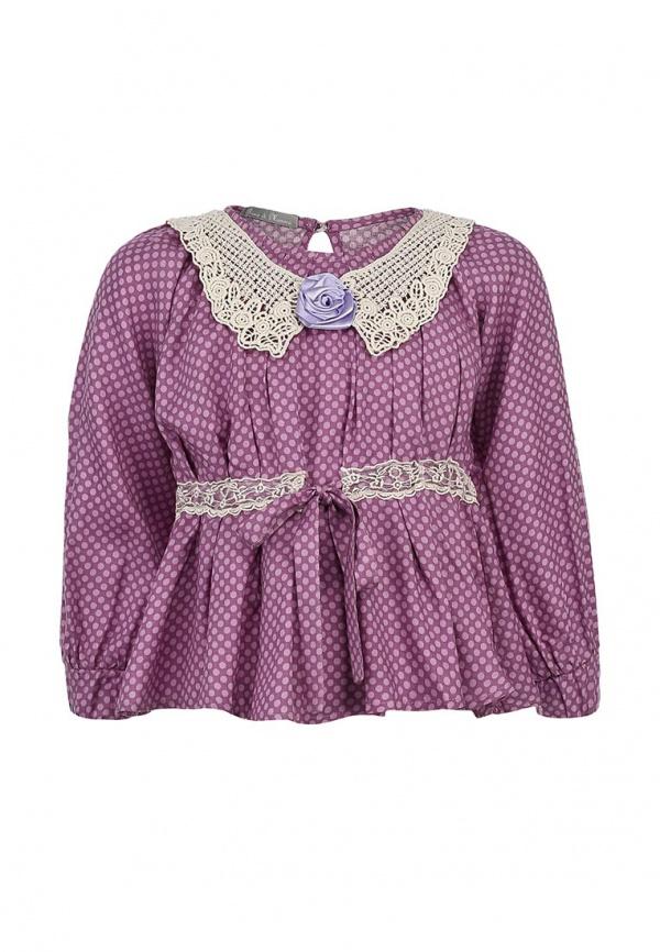 Блуза Gioia di Mamma купить в Lamoda RU, Блуза Gioia di Mamma от gioia di mamma