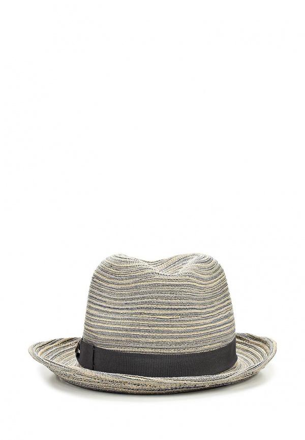 Шляпа Goorin Brothers купить в Lamoda RU, Шляпа Goorin Brothers от Goorin Brothers