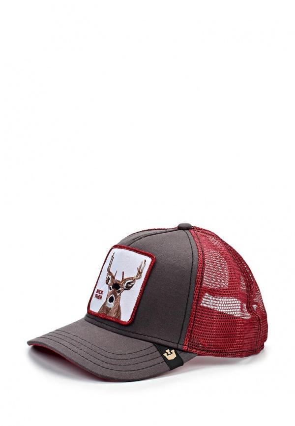 Бейсболка Goorin Brothers купить в Lamoda RU, Бейсболка Goorin Brothers от Goorin Brothers
