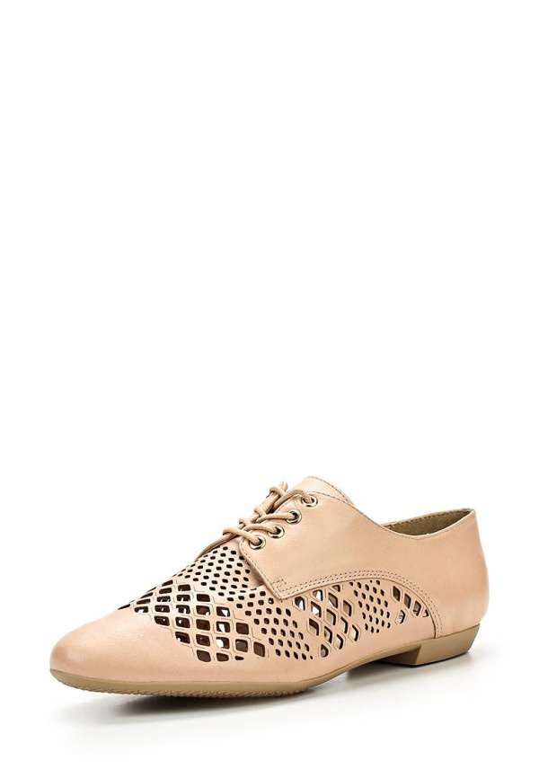 Ботинки Goergo купить в Lamoda RU, Ботинки Goergo от Goergo