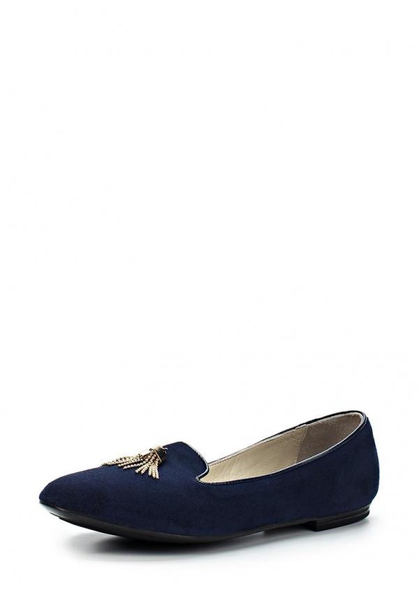 Лоферы Grand Style купить в Lamoda RU, Лоферы Grand Style от Grand Style