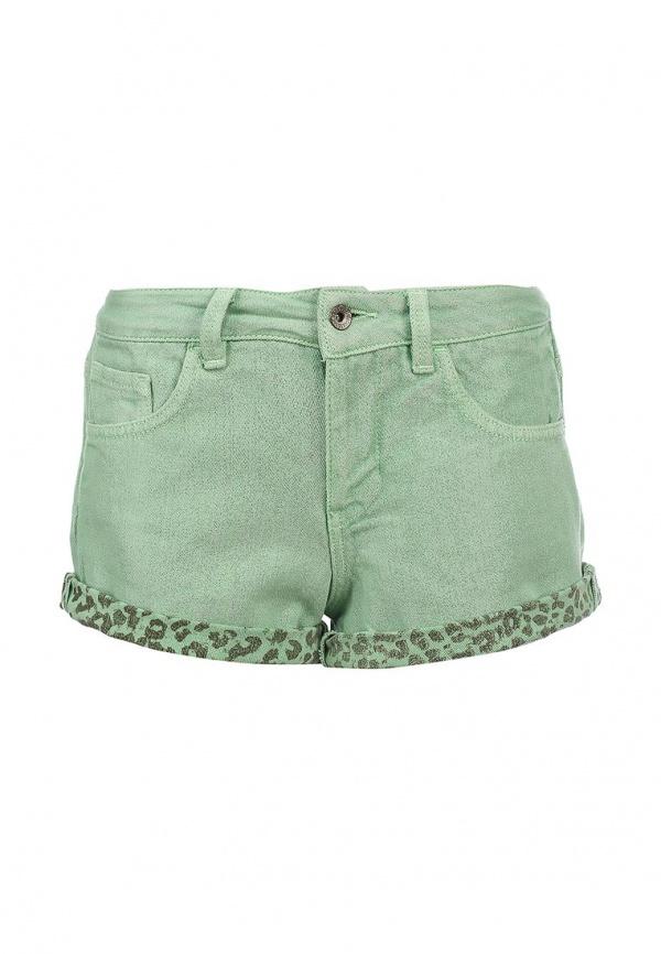 Шорты Guess Jeans купить в Lamoda RU, Шорты Guess Jeans от Guess Jeans