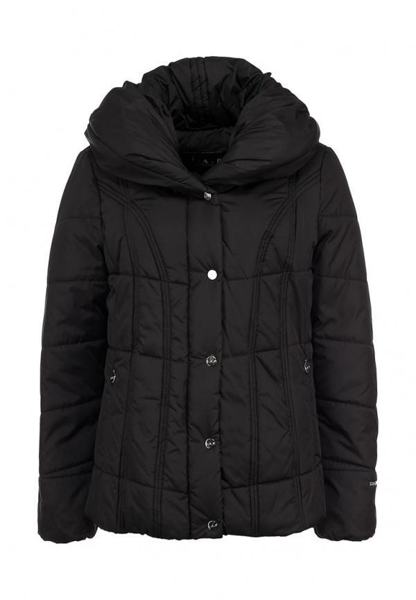 Куртка Jap купить в Lamoda RU, Куртка Jap от JAP