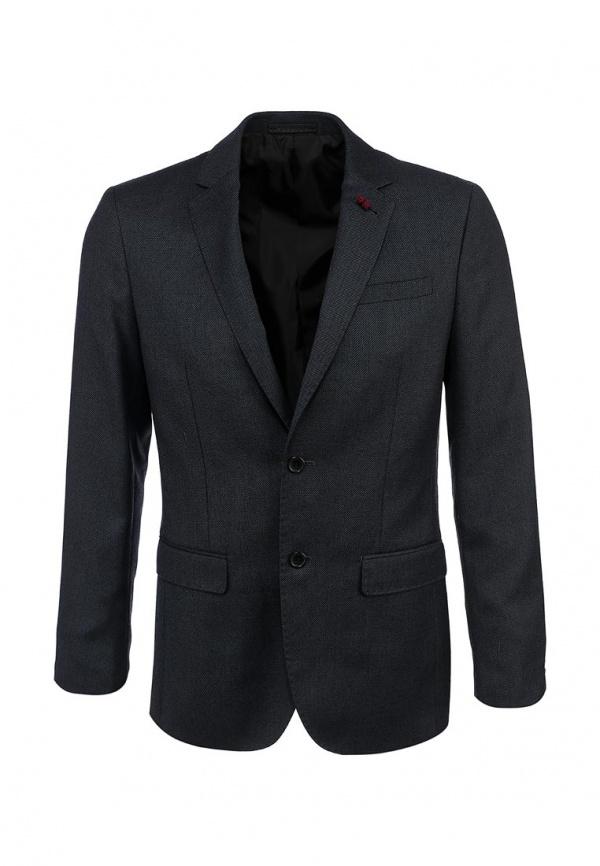 Пиджак Jack & Jones купить в Lamoda RU, Пиджак Jack & Jones от Jack & Jones
