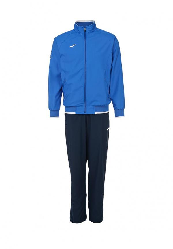 Спортивный костюм Joma купить в Lamoda RU, Спортивный костюм Joma от Joma