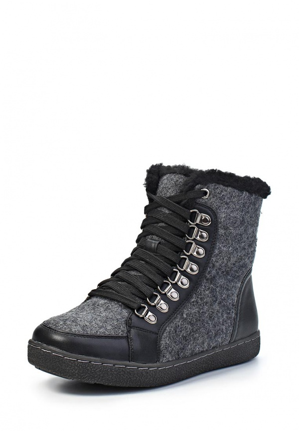 Ботинки Keddo купить в Lamoda RU, Ботинки Keddo от Keddo