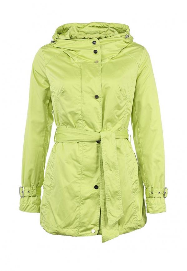 Куртка Lawine купить в Lamoda RU, Куртка Lawine от Lawine
