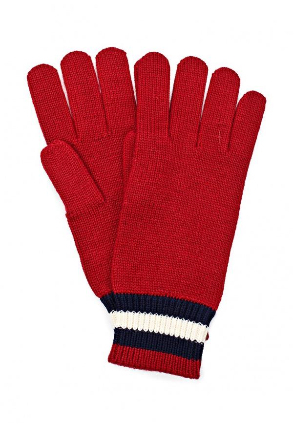 Перчатки Lacoste купить в Lamoda RU, Перчатки Lacoste от Lacoste