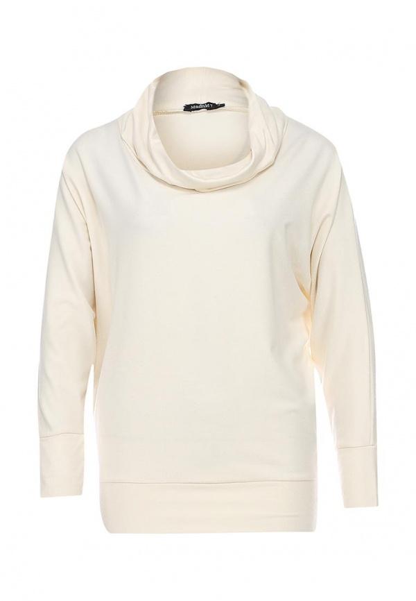 Блуза MadaM T купить в Lamoda RU, Блуза MadaM T от MadaM T