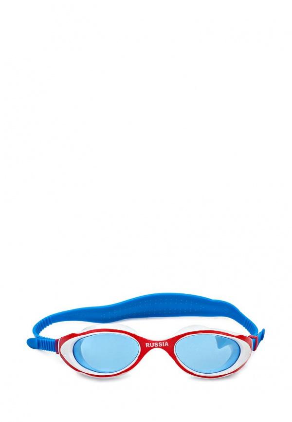 Очки для плавания MadWave купить в Lamoda RU, Очки для плавания MadWave от Madwave