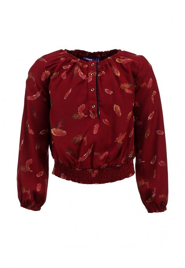 Блуза Mexx купить в Lamoda RU, Блуза Mexx от Mexx