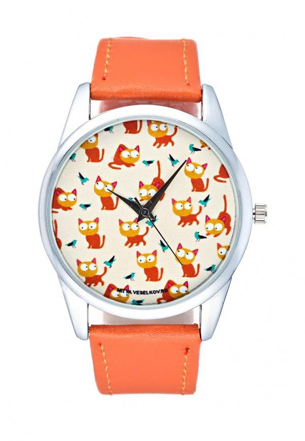 Часы MityaVeselkov купить в Lamoda RU, Часы MityaVeselkov от MityaVeselkov