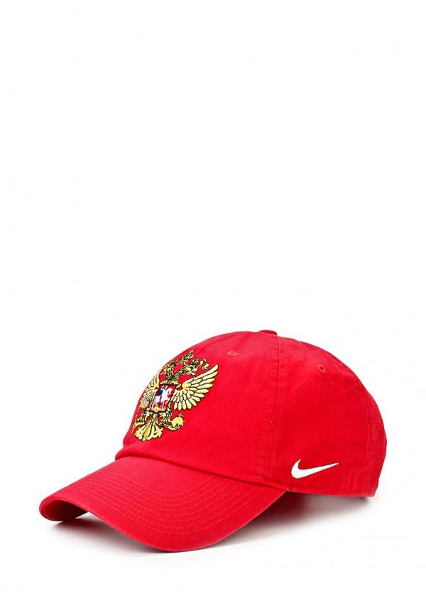 Кепка Nike купить в Lamoda RU, Кепка Nike от Nike