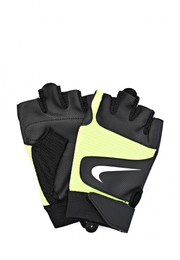 Перчатки Nike купить в Lamoda RU, Перчатки Nike от Nike