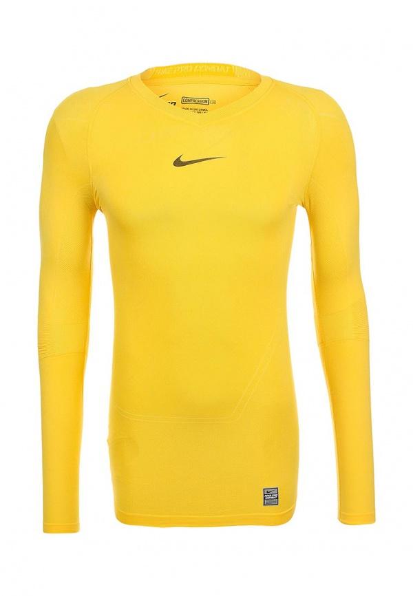 Лонгслив Nike купить в Lamoda RU, Лонгслив Nike от Nike