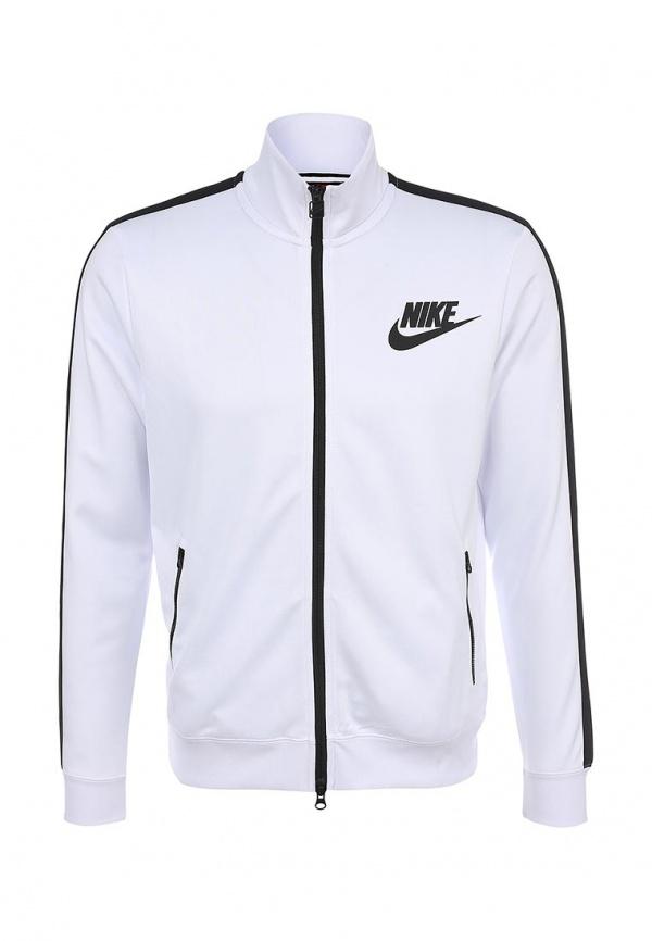 Олимпийка Nike купить в Lamoda RU, Олимпийка Nike от Nike